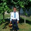 Василь, 43, г.Калуш