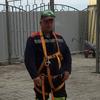 Василий, 41, г.Старый Оскол