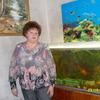 Валентина, 68, г.Клин