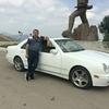 Vuqar, 47, г.Баку