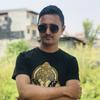 Dinesh, 30, г.Катманду