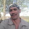 Павел, 38, г.Софиевка
