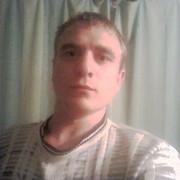 Анатолий, 30, г.Нижняя Тура