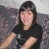 Рамила, 31, г.Алматы́