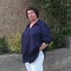 Елена, 51, г.Тольятти