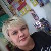 Марина Иванова, 43, г.Томск
