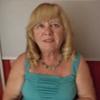 Елена, 62, г.Евпатория