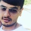 Hayko, 24, г.Ереван