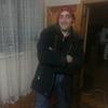 зелим, 31, г.Владикавказ