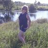 Елена, 28, г.Саянск