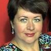 Марина, 47, г.Ачинск