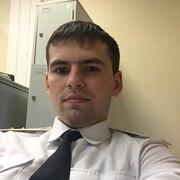 Михаил, 27, г.Коломна