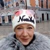 Anna, 41, г.Неаполь