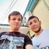 Юрий, 18, г.Симферополь