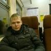 Иван, 21, г.Саракташ