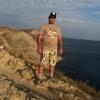 Тэди, 37, г.Электросталь