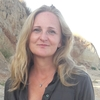 Янина, 41, г.Днепр