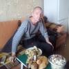 Роман, 40, г.Шадринск