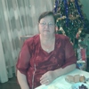 Tatyana, 65, Chernogolovka