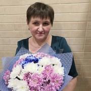 Ольга, 49, г.Могоча