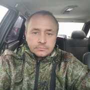 Алексей 42 Рязань