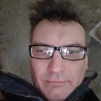 Дмитрий, 31 год, Водолей, Сосновый Бор