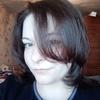 Иванна, 30, г.Мончегорск