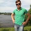 Иван, 30, г.Иваново