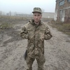 Олександр, 21, Житомир