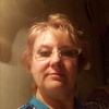 Татьяна Муратова, 53, г.Углич