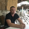 Mihail, 33, г.Москва