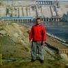 СЛАВА, 38, г.Свободный