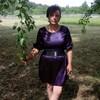 Елена, 43, г.Шарыпово  (Красноярский край)