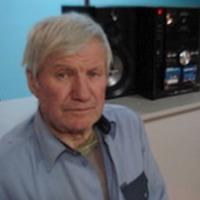 farid, 60 лет, Стрелец, Самара