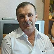 IVAN, 60, г.Ноглики