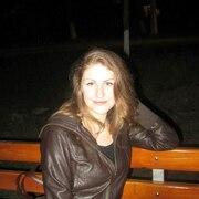 Катерина, 26, г.Берлин