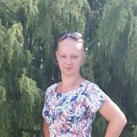 Ирина, 34 года, Дева, Москва