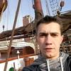 Aleksej, 37, г.Dronten