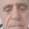 Daherslim Slim, 55, г.Бейрут