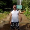 Баходиржон Джалилов, 37, г.Самара