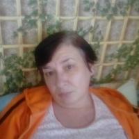 Галочка, 58 лет, Водолей, Москва