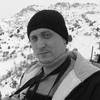 Ildar, 32, Chirchiq