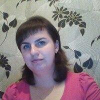 Татьяна, 31 год, Овен, Смоленск