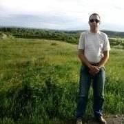 Николай, 34, г.Алейск