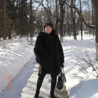Yfnfkmz, 64 года, Козерог, Полтава