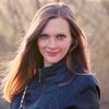 Татьяна, 34, г.Стаханов