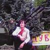 сергей, 31, г.Дубна (Тульская обл.)