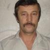 Сергей, 62, г.Усть-Мая