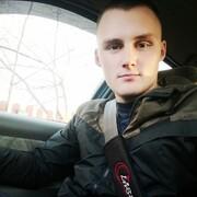 Алексей, 22, г.Долгопрудный