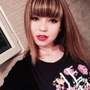 Виктория, 21, г.Тирасполь